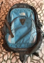 The North Face Yavapai Backpack Blue  - $49.49