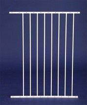 Carlson 24-Inch Extension For 1210HPW Gate - $44.99