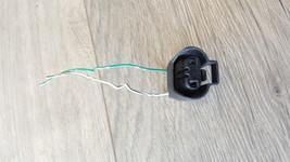 2008 toyota camry headlamp bulb socket oem c14 - $29.69