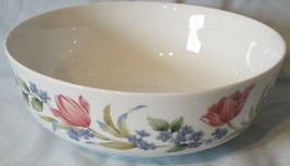 "Nikko Dutch Treat 9"" Serving Bowl - $28.70"