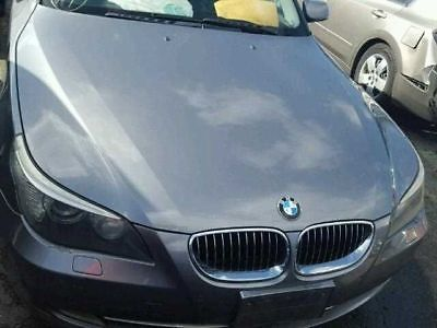 2008 2009 2010 BMW 5-Series, Power Control and 50 similar items