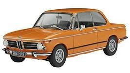 *Hasegawa 1/24 BMW 2002tii plastic model HC23 - $32.06