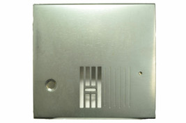 Sewing Machine Needle Plate R10215000 - $16.16