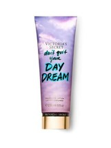 New Authentic Victoria's Secret Fragrance Body Lotion 8oz Limited Edition - $12.87