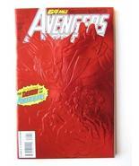 AVENGERS WEST COAST #100, (ANNIVERSARY BLOCKBUSTER),November 1993 (Volum... - $4.89