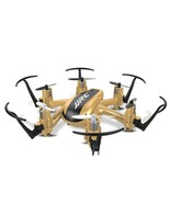 Mini Drone Helicopter Headless Mode Quadcopter RC Dron Toys Gift RTF Fol... - $34.98