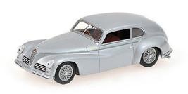 Alfa Romeo 6C 2500 Freccia D`Oro (1947) Diecast Model Car 400120480 - $67.43