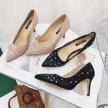 Modern / Fashion Royal High Heels  - £46.33 GBP