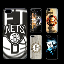Brooklyn Nets Galaxy J3 2019 J7 2019  J7V J7 V 3rd Gen J3 V 4th Gen case - $16.48+