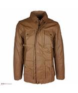 Timberland Men's Mount Wilson Field Fir Yellow Jacket Style #5513J - $69.99