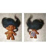 Troll Uneeda Wishnik 1991 - $24.99