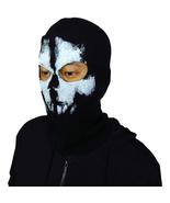 Call of Duty : Ghosts COD Skull Mask Balaclava Cosplay Mask 03 - $15.49