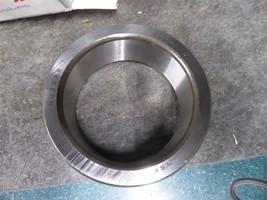 NSK NU322EMC3 Inner Ring New image 1