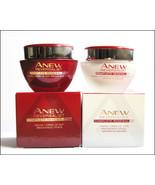Avon Anew Reversalist Complete Renewal Day Cream SPF 25 or Night Cream 5... - $9.99