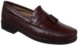 Men's Florsheim, Monza COGNAC  Dress Shoes - $99.99