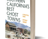 3d southern californias best ghost towns thumb155 crop