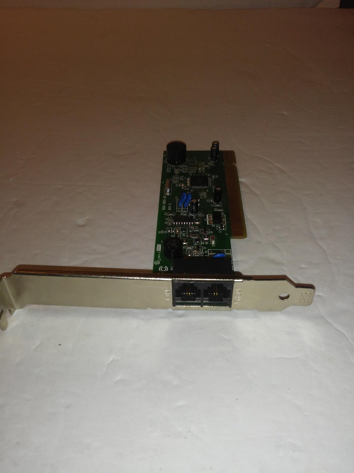PCI CX11252 SOFT MODEM WINDOWS 7 64BIT DRIVER