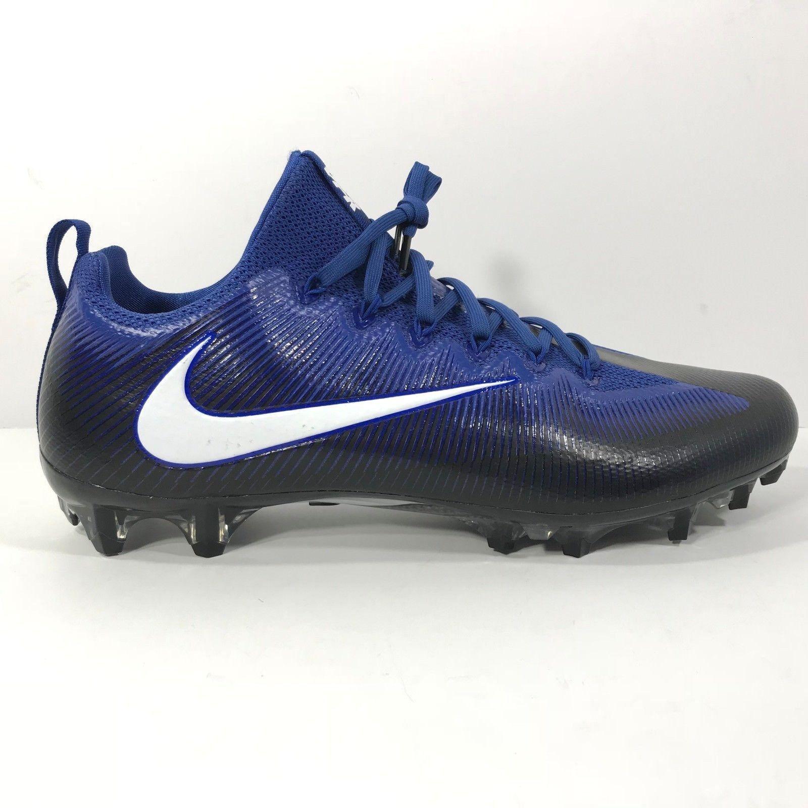 10acbb137627 $120 New Nike Vapor Untouchable Pro PF and 13 similar items. S l1600