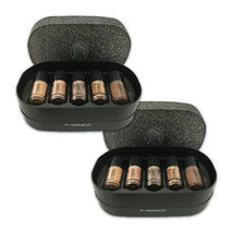 MAC Objects of Affection - Gold + Beige Pigments + Glitter - LOT OF 2 - $84.15