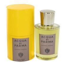 Acqua Di Parma Colonia Intensa by Acqua Di Parma Eau De Cologne Spray 3.... - $102.53