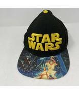 New Era Star Wars SnapBack Hat - $9.89
