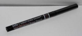 Billion Dollar Brows Mini Universal Brow Pencil - $8.67