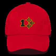 Steelers hat / 1933 Steelers / Steelers Cotton Cap image 5