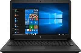"HP 15.6"" Laptop AMD A6-9225,4GB RAM,1TB HDD,AMD Radeon R4,Win 10,Bluetoo... - $289.84"