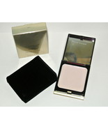 Kevyn Aucoin The Guardian Angel Cream Highlighter HALO Full Size New in box - $24.70