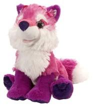 Wild Republic Fox Plush, Stuffed Animal, Plush Toy, Gifts for Kids, Swee... - $18.91