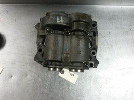 99P108 Balance Shaft Assembly 2012 Ford Fusion 2.5  - $48.95