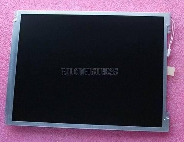 """B104SN03 V.1 B104SN03 V1 Original AUO 10.4"""" TFT LCD PANEL 90 days warranty"""