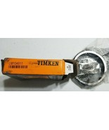 Timken Premium Products LM104911 Rear Outer Race - New in box - Free shi... - $9.79