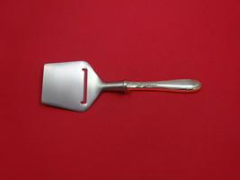 Heiress by Oneida Sterling Silver Cheese Plane w/Flat Blade Custom - $93.20
