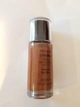Revlon oclorstay makeup normal/dry skin SPF 12 450 mocha 1 ounce - $7.76