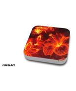 Skin Decal Wrap for Apple Mac Mini Desktop Computer Graphic Protector FI... - $14.80