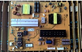 Sony 1-888-119-11 APS-344(CH) 1-474-484-11 Power Supply Unit - $65.00