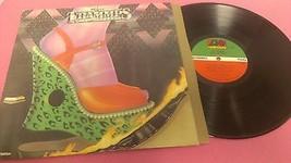 The Trammps - Disco Inferno - Atlantic Records - SD18211 - Vinyl Record - $115,35 MXN