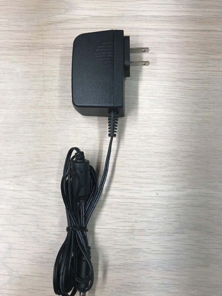 Power Supply Adapter PS-2.1-SW AC Adapter HK-XX12-U12 12V 1A AB11