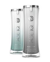 Nerium Age IQ Day & Night Cream Combo, 30 mL/1 fl. oz. each - $221.28