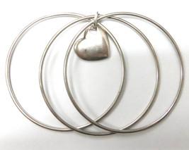 Tiffany & co Women's .925 Silver Bracelet - $239.00