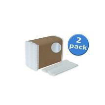 Tall Fold Paper Napkin Refill - $21.95