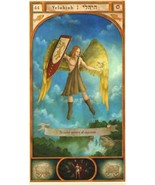 Angel Yehuiah spell to Destroy the plans and Impact of Any Enemy/Rival against U - $49.99