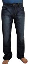 Joe's Jeans The Rocker Bootcut Leg Jeans Denim Pants Bishop Wash 32/38 $158 - $89.99