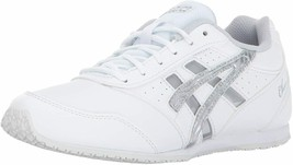 ASICS Kid's Cheer 8 GS Cheer Shoes - $95.53+