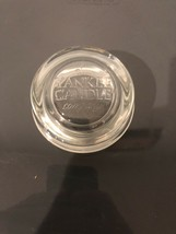 Yankee Candle Original Glass Top Lid - $2.91