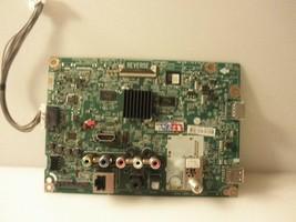 LG 55LH5750-UB Main Board EBT64297422 , EAX66851605(1.0) - $41.58