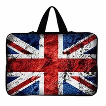 """13"""" Unique and Fashionable Laptop Sleeve Case Computer Notebook Bags for... - $23.27"""