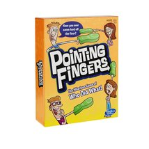 Pointing Fingers Game - $14.85