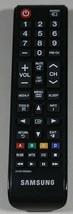 Genuine Samsung TV Remote AA59-00666A Original - $9.73